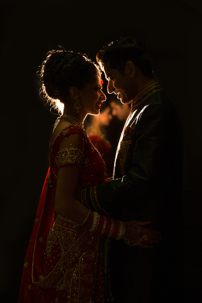 4.1.4.1. Sikh Wedding Day Shoot Portrait Couple Reception - Chelsea Harbour Hotel.jpg