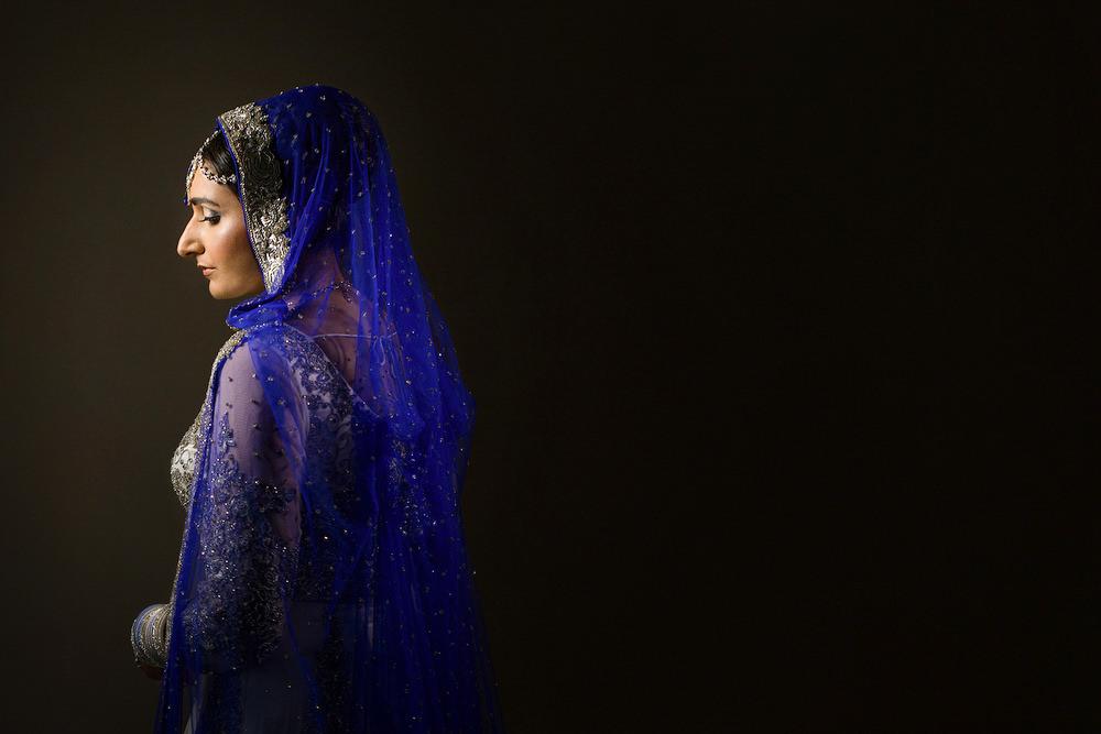 5.2.1. Sikh Bride Asian Indian Princess.jpg