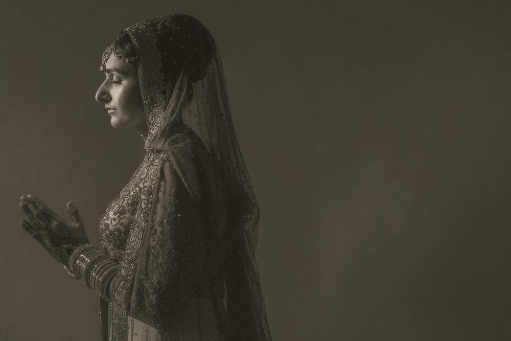 15. Sikh Bride Asian Indian Princess.jpg