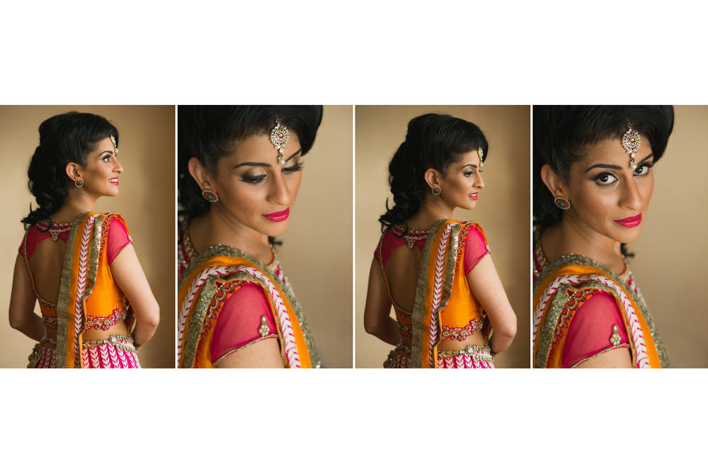 26.1.2. Gujerati Hindu Wedding Day Shoot Portrait Bride - Croydon.jpg