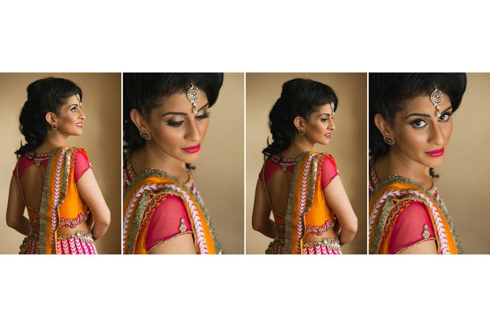 26.1.2. Gujerati Hindu Wedding Day Shoot Portrait Bride - Croydon.jpg