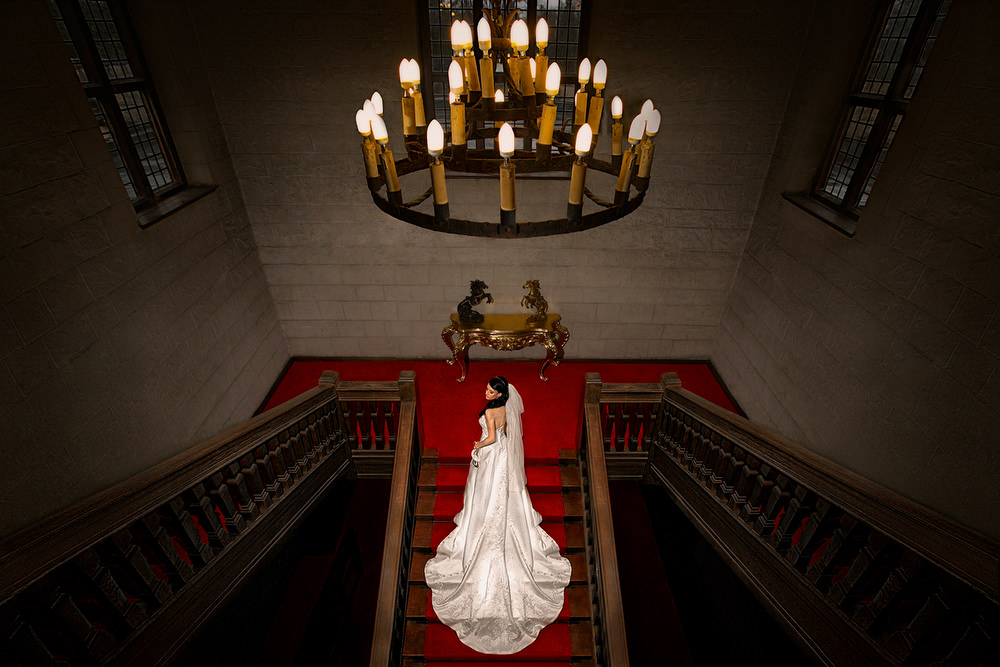 4.1.1.1. Civil Sikh Wedding Day Shoot Portrait Bride - Newland Manor Gerrards Cross.jpg