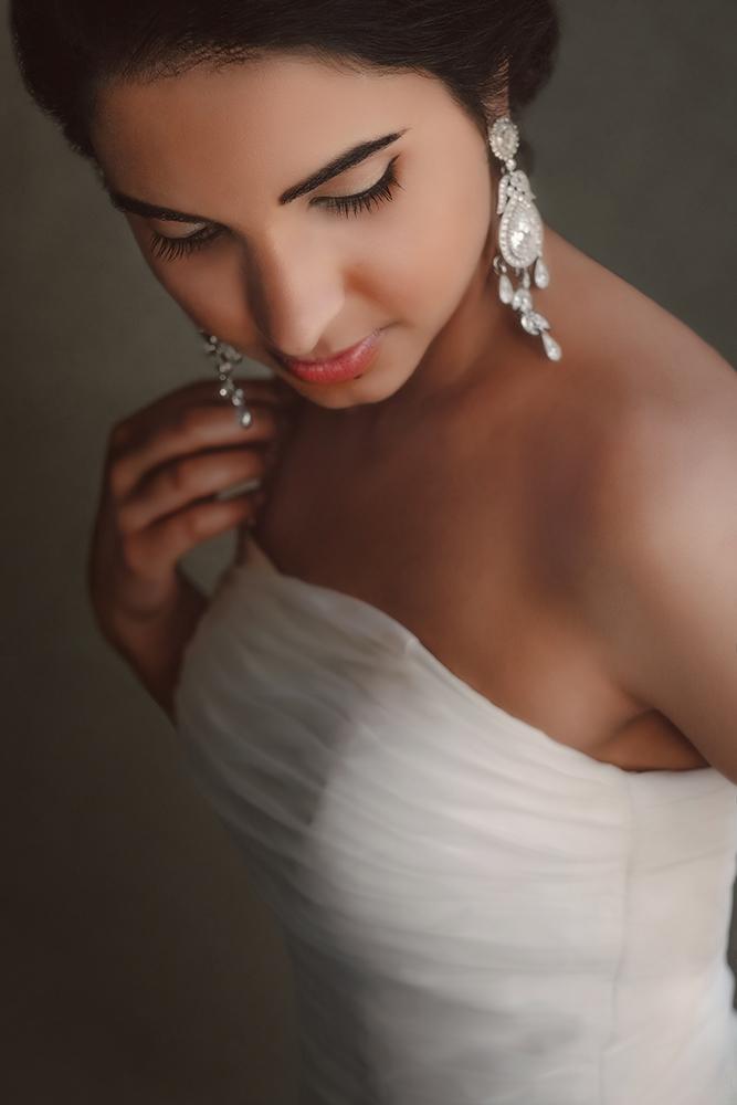 1.1.1 Civil Sikh Wedding Day Shoot Portrait Bride - Jamaica Sandals Negril Destination Wedding.jpg