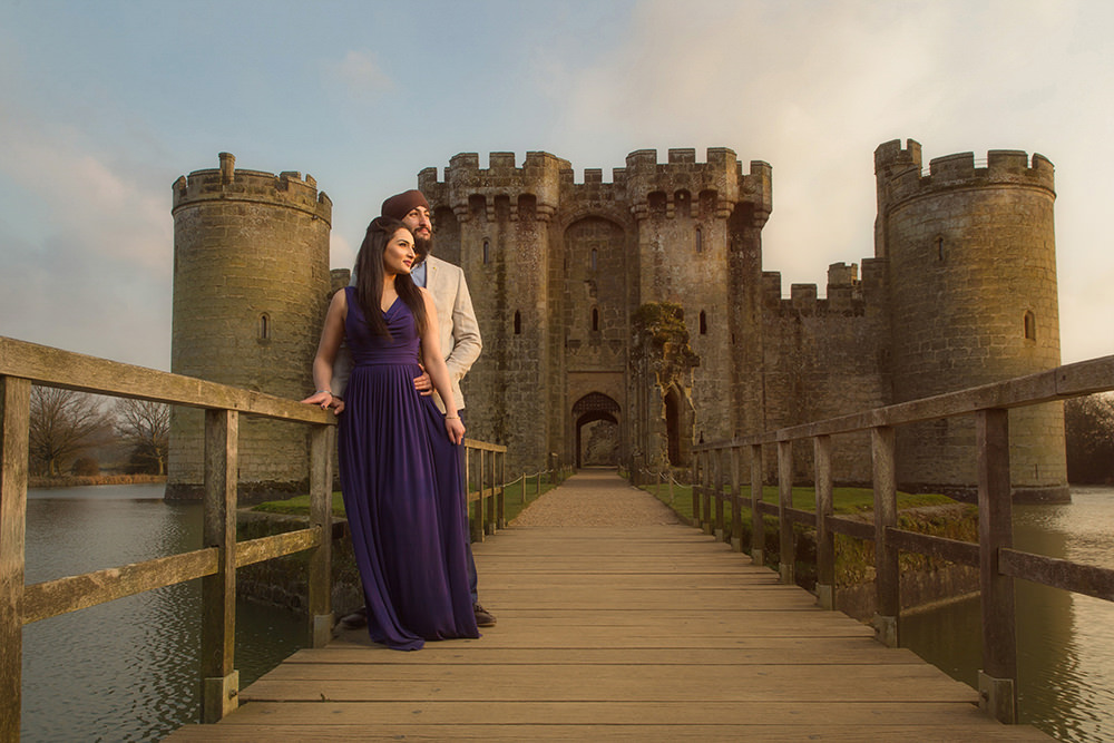 1.1. Bodiam Castle, Robertsbridge, East Sussex, National Trust.jpg