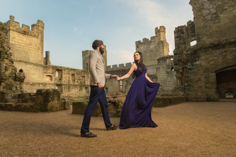 1.1.2. Bodiam Castle, Robertsbridge, East Sussex, National Trust.JPG.jpg
