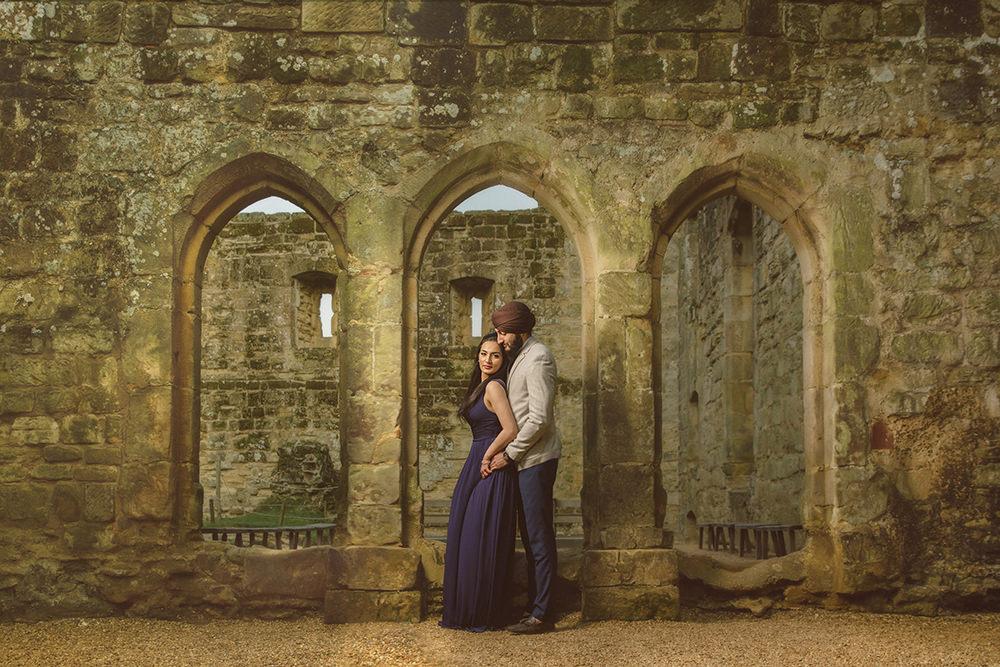 1.1.3. Bodiam Castle, Robertsbridge, East Sussex, National Trust.jpg
