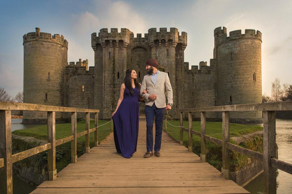 1.3.2 Bodiam Castle, Robertsbridge, East Sussex, National Trust.JPG.jpg