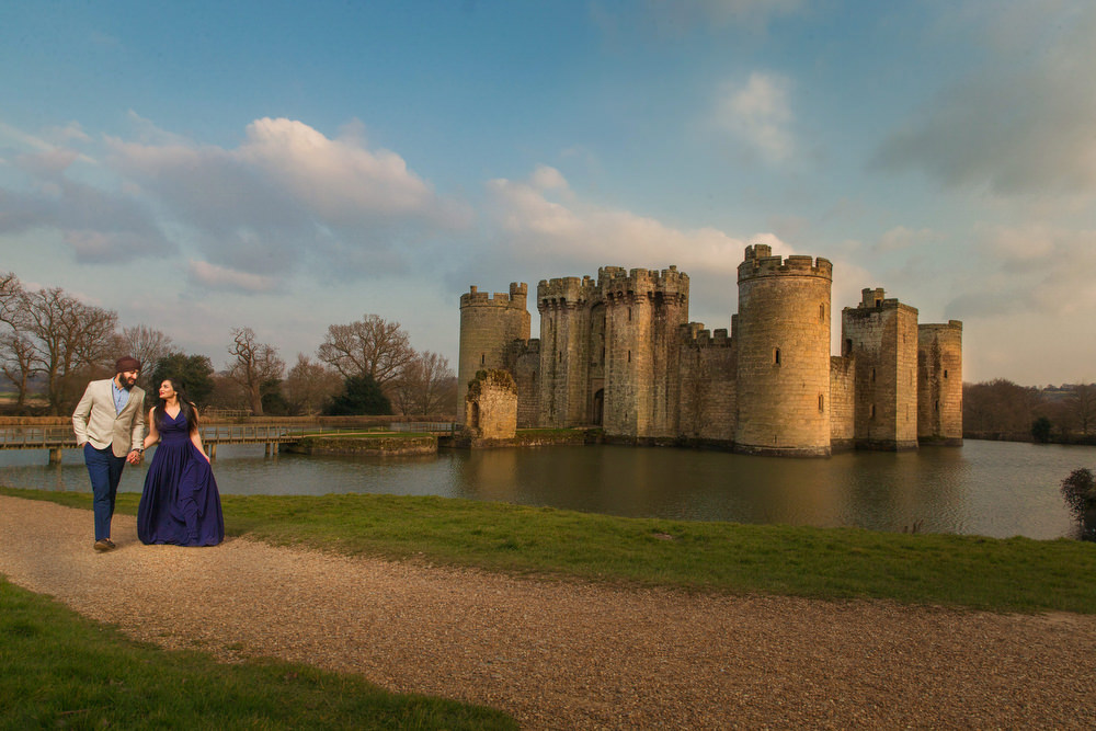 1.4. Bodiam Castle, Robertsbridge, East Sussex, National Trust.JPG.jpg