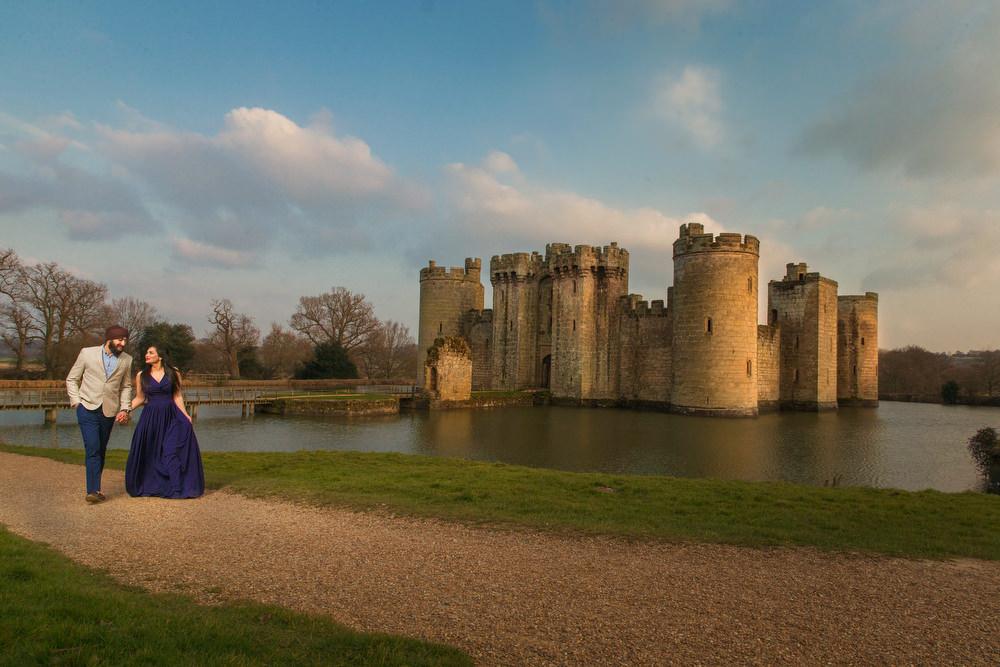 1.4. Bodiam Castle, Robertsbridge, East Sussex, National Trust.JPG.jpg