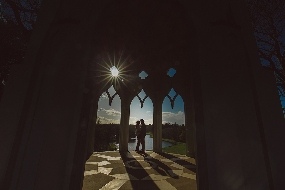 2.1.4. Painshill Park, Cobham, Surrey - Sikh Pre Wedding Shoot.jpg