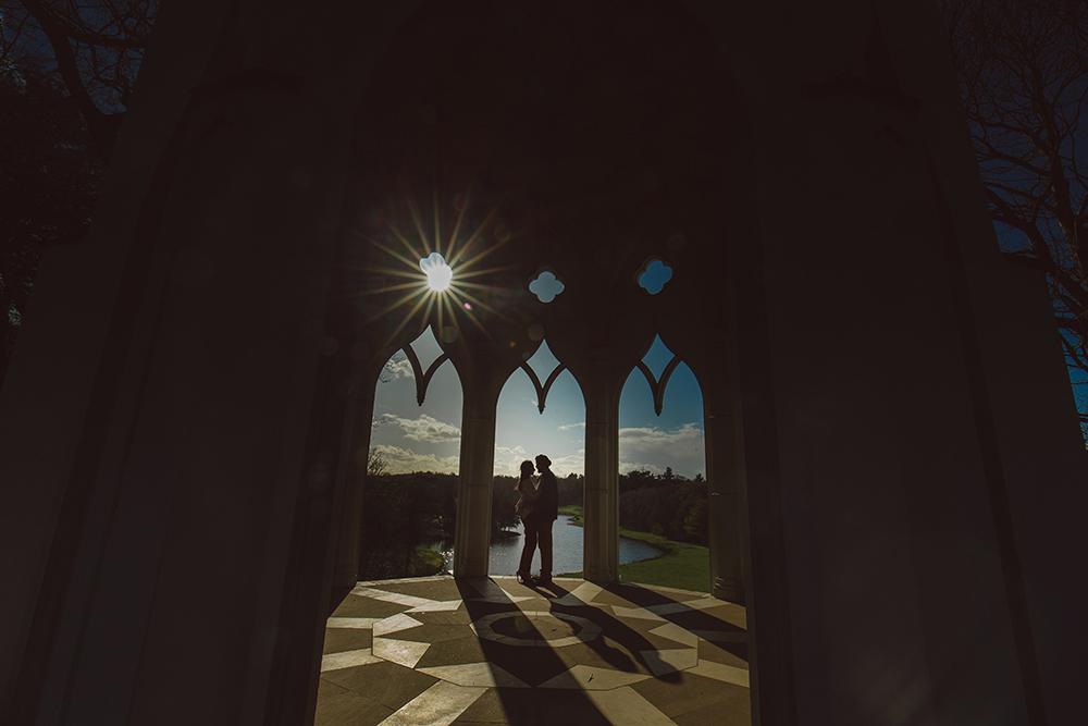2.1.4. Painshill Park, Cobham, Surrey - Sikh Pre Wedding Shoot.jpg
