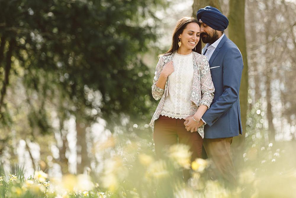2.1.3. Painshill Park, Cobham, Surrey - Sikh Pre Wedding Shoot.jpg