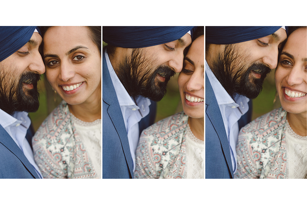 2.1.5. Painshill Park, Cobham, Surrey - Sikh Pre Wedding Shoot.jpg