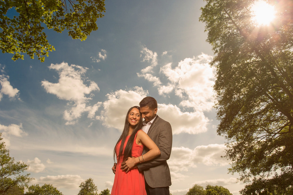 4.1.2. Painshill Park, Cobham, Surrey - Hindu Pre Wedding Shoot.jpg