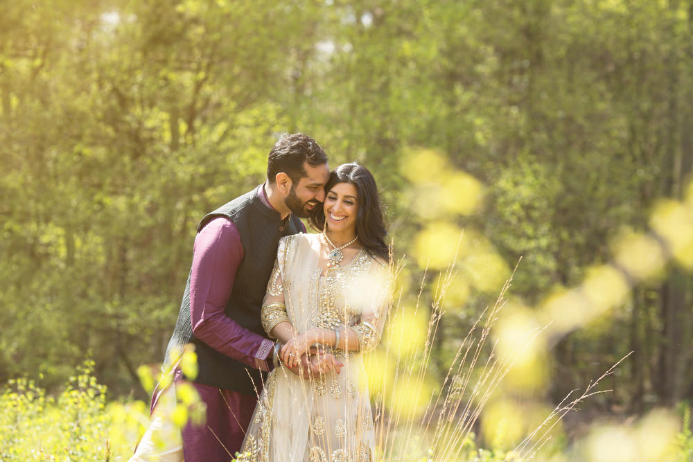12. Black Park, Slough - Sikh Pre Wedding Shoot.jpg