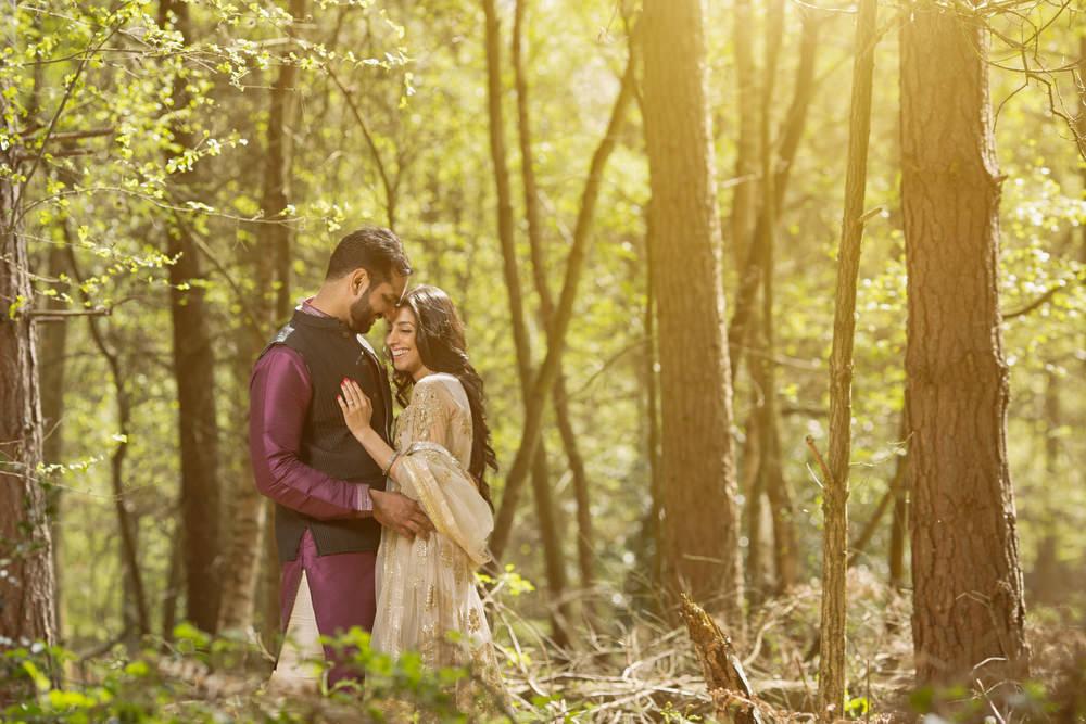 11. Black Park, Slough - Sikh Pre Wedding Shoot.jpg