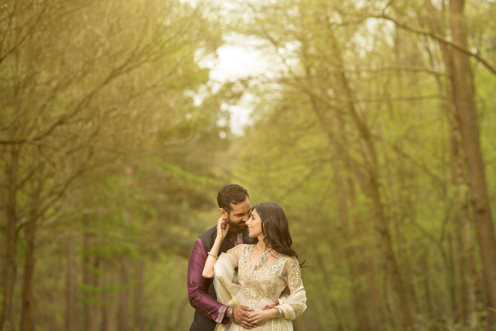 19. Black Park, Slough - Sikh Pre Wedding Shoot.jpg
