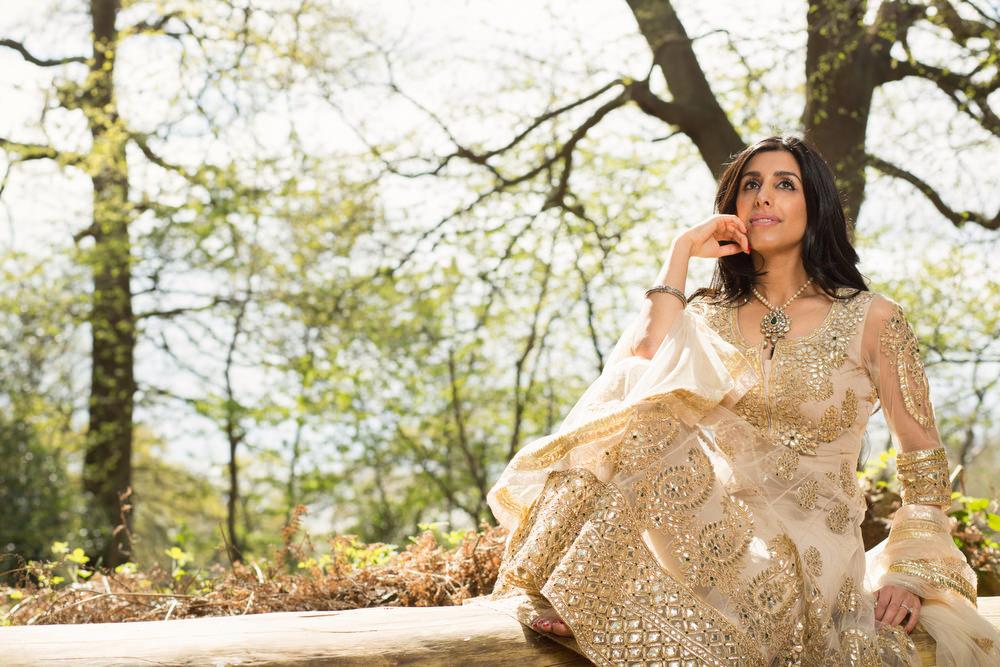 20. Black Park, Slough - Sikh Pre Wedding Shoot.jpg