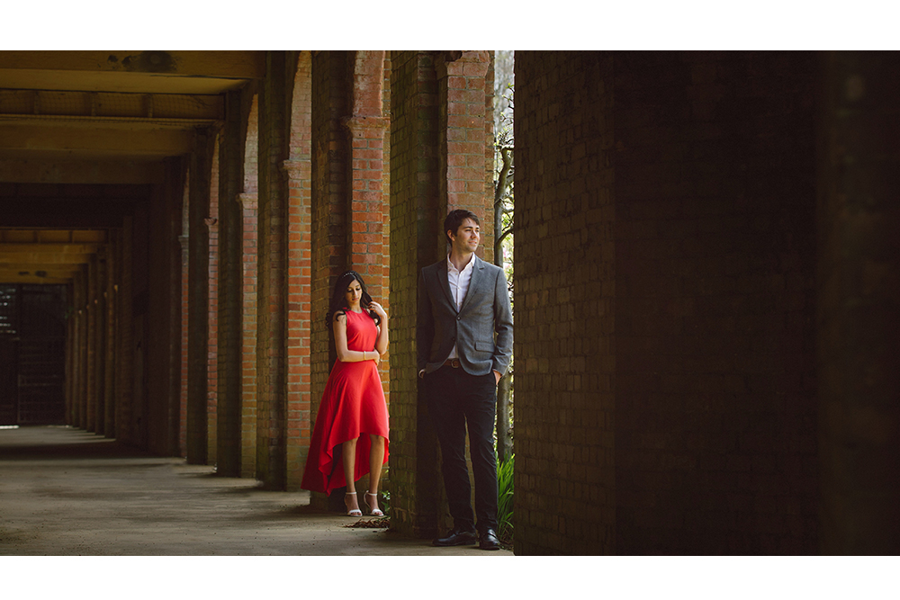 0.1.1.2. Pergola, Hamstead Heath - Hindu English Pre Wedding Shoot.jpg