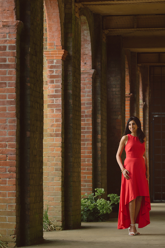 0.1.1.1. Pergola, Hamstead Heath - Hindu English Pre Wedding Shoot.jpg