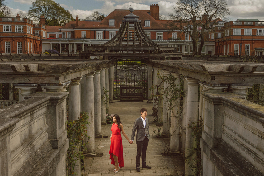 0.1.1.4. Pergola, Hamstead Heath - Hindu English Pre Wedding Shoot.jpg