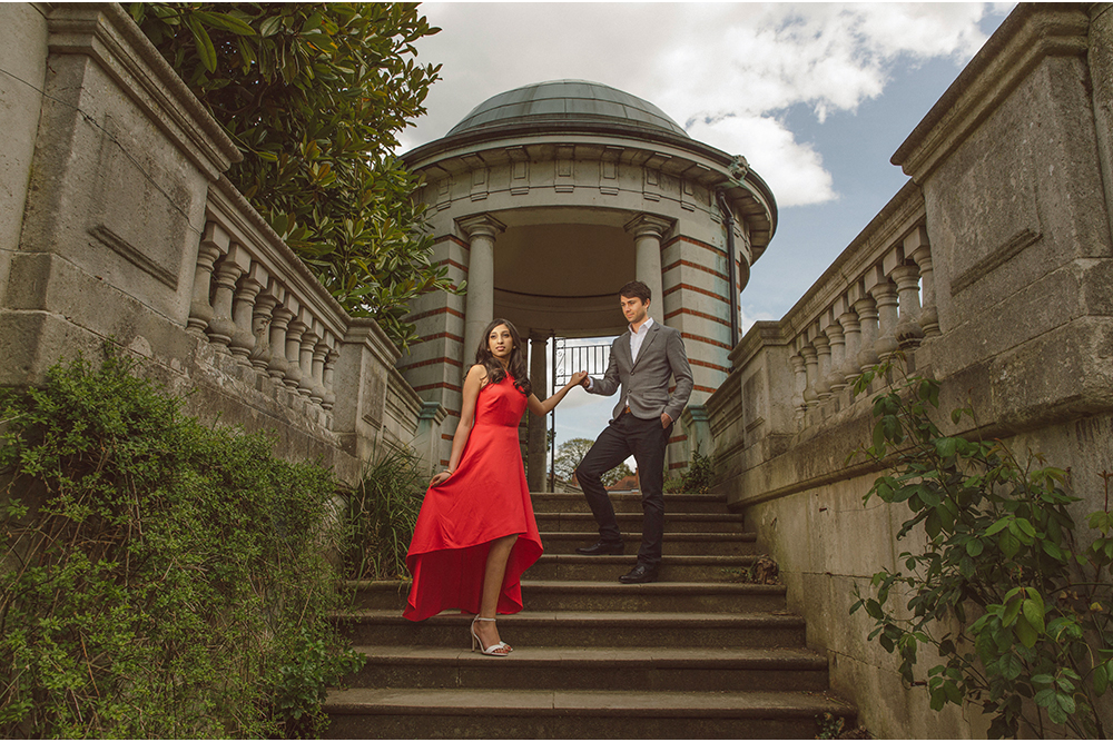 0.1.1.5. Pergola, Hamstead Heath - Hindu English Pre Wedding Shoot.jpg