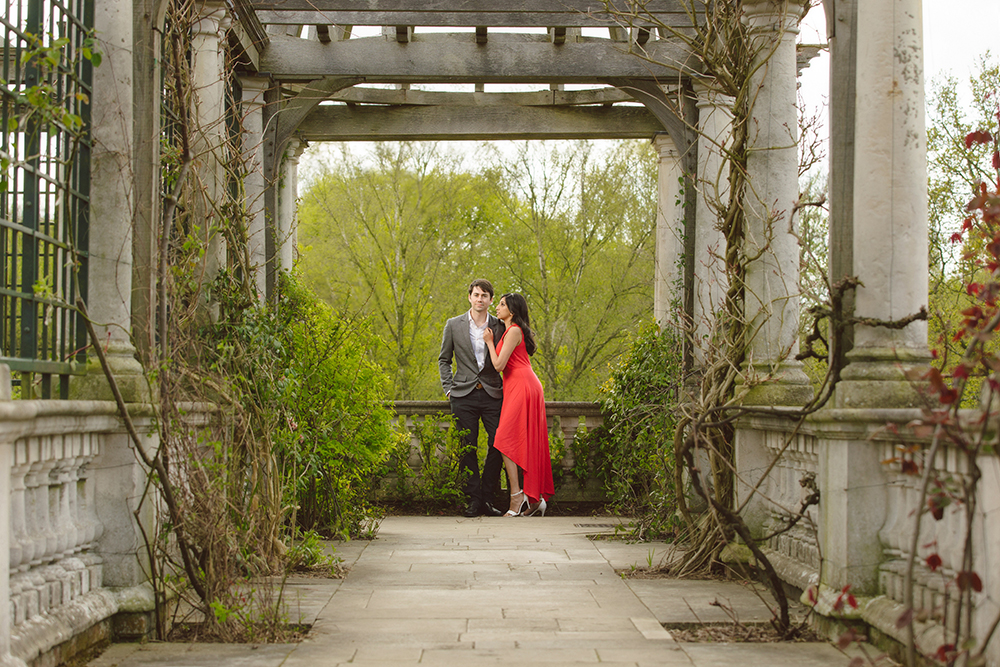 0.1.1.8. Pergola, Hamstead Heath - Hindu English Pre Wedding Shoot.jpg