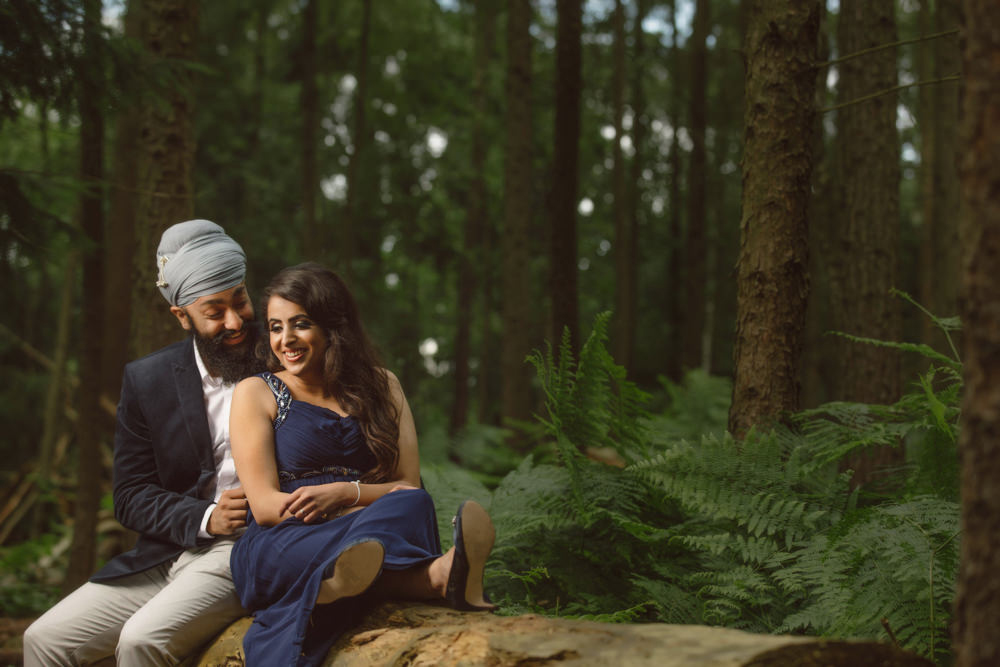 0.1. A. London Indian Punjabi Sikh Pre Wedding Engagement Shoot.jpg