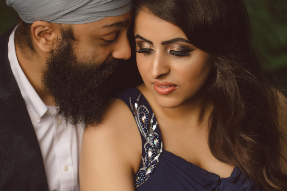 0.1.1.1. A. London Indian Punjabi Sikh Pre Wedding Engagement Shoot.jpg