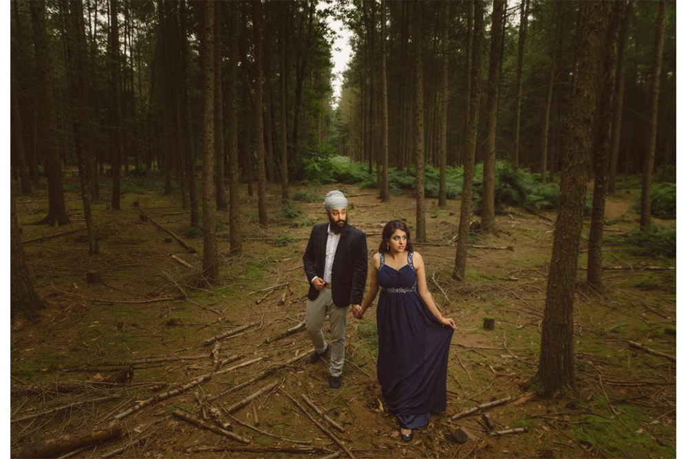 0.1.1.1.1. A. London Indian Punjabi Sikh Pre Wedding Engagement Shoot.jpg