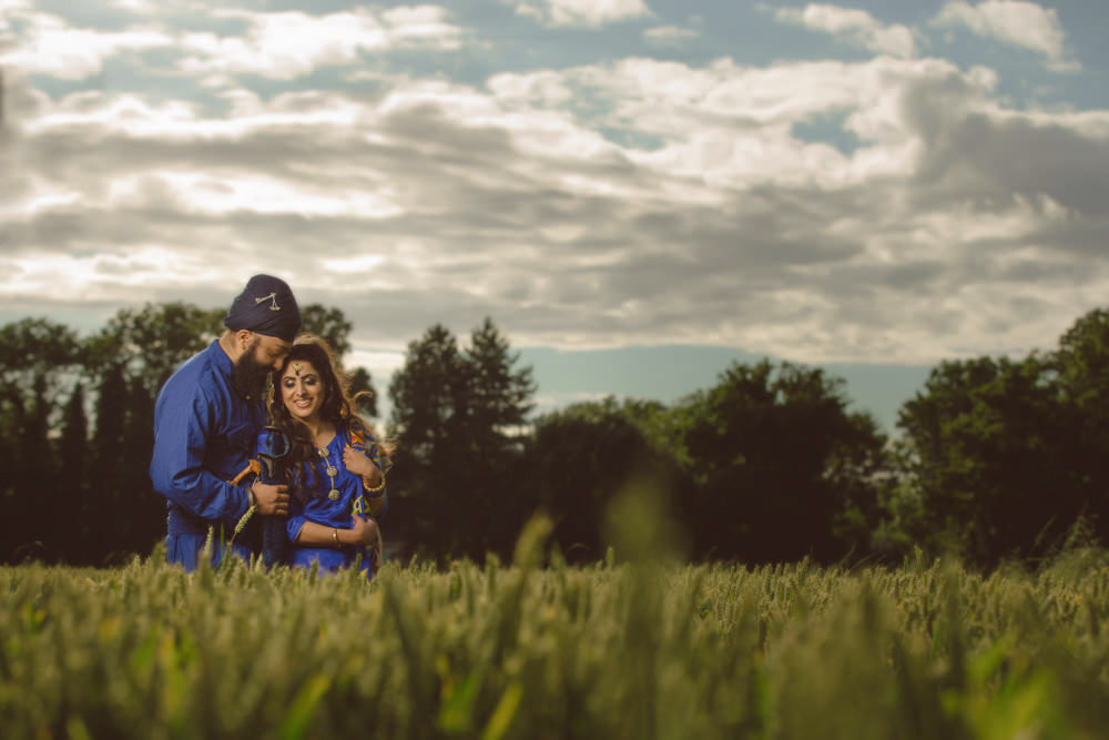 1.1. A. London Indian Punjabi Sikh Pre Wedding Engagement Shoot.jpg