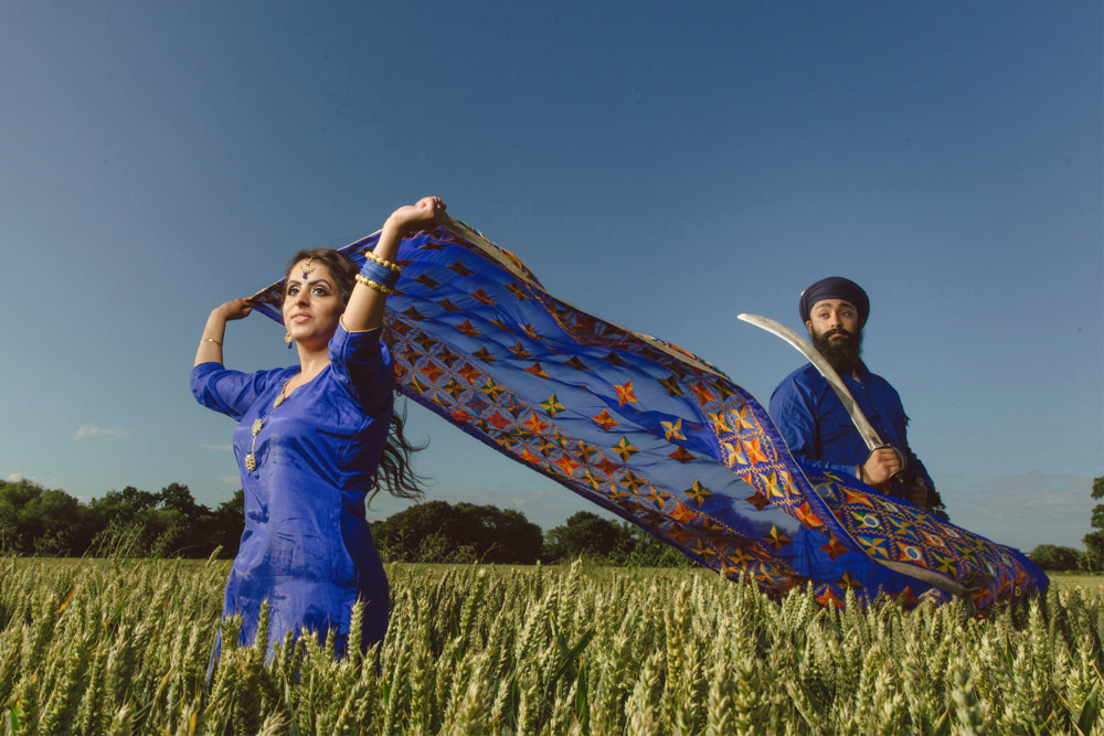 1.1.1.1.1.1.1 A. London Indian Punjabi Sikh Pre Wedding Engagement Shoot.jpg