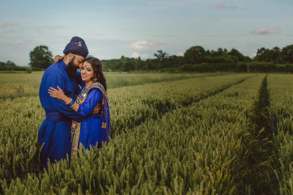 1.1.1.1.1.1.1.1.1 A. London Indian Punjabi Sikh Pre Wedding Engagement Shoot.jpg