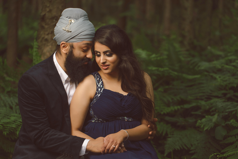 0.1.1. A. London Indian Punjabi Sikh Pre Wedding Engagement Shoot.jpg