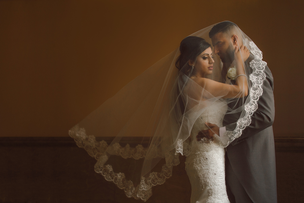 1.1.1.1.1 Civil Registry Sikh Wedding Day Shoot Portrait Bride - Ealing Town Hall.jpg