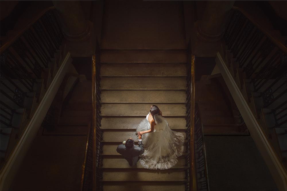 1.1.2.0.2.1 Civil Registry Sikh Wedding Day Shoot Portrait Bride - Ealing Town Hall.jpg