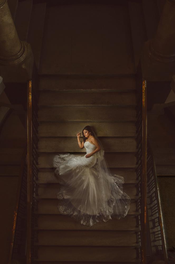 6.1 Civil Registry Sikh Wedding Day Shoot Portrait Bride - Ealing Town Hall.jpg