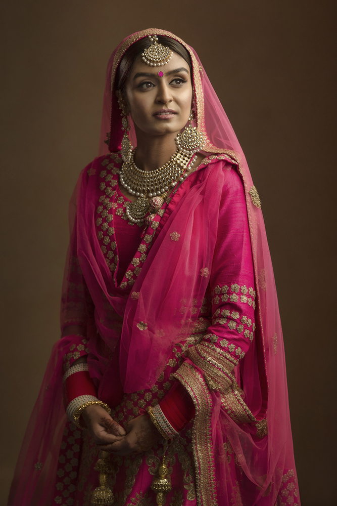 0.3. Sikh Bride Asian Indian Bride Sikh Wedding Punjabi.jpg