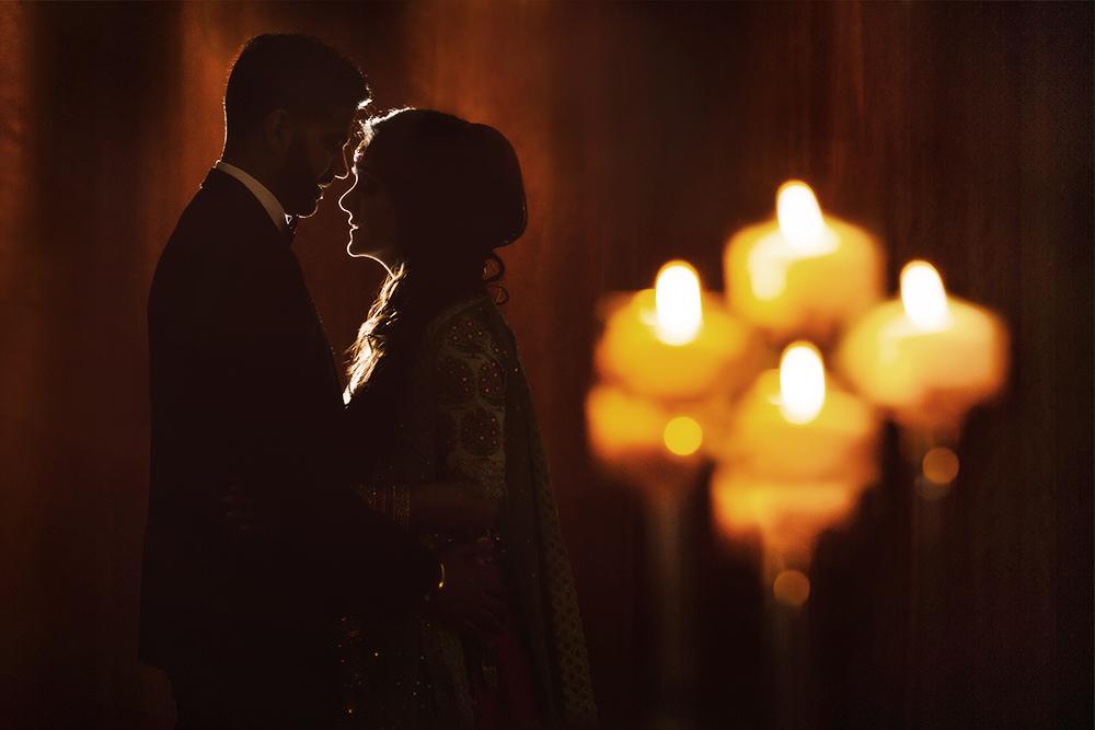 1.1.2.0.2.1 Sikh Wedding Day Shoot Portrait Couple Bride Groom - Hounslow Gurdwara.jpg