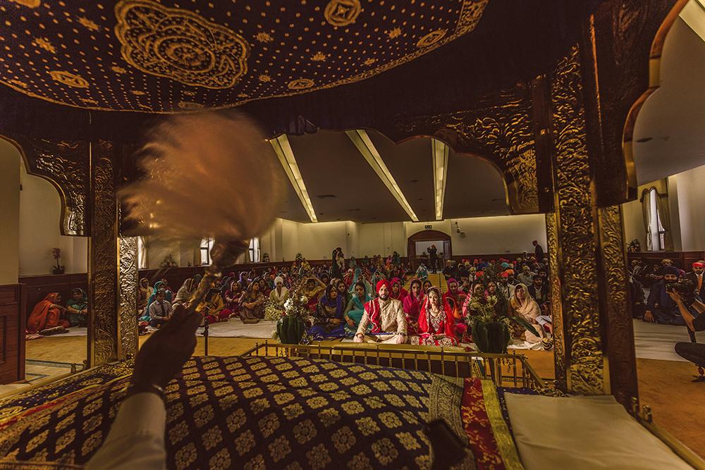 0.3. Sikh Wedding Bride Groom Asian Indian Bride Punjabi Hounslow Alice Way.jpg