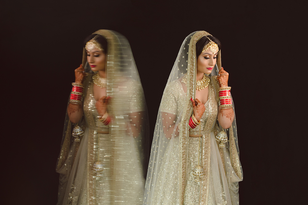 0.3.1 Sikh Bride Asian Indian Bride Sikh Wedding Punjabi.jpg