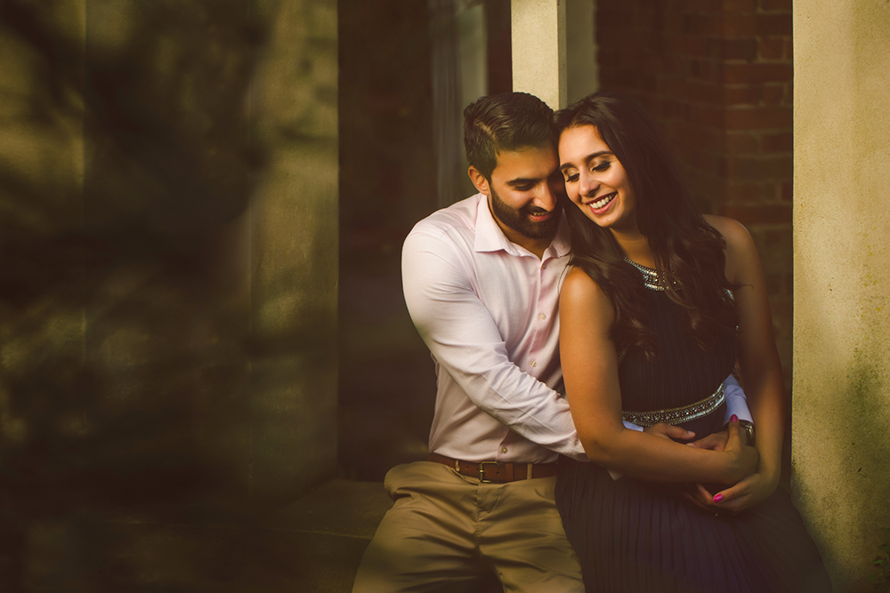0.0.1.0. Painshill Park, Cobham, Surrey - Sikh Pre Wedding Shoot.jpg