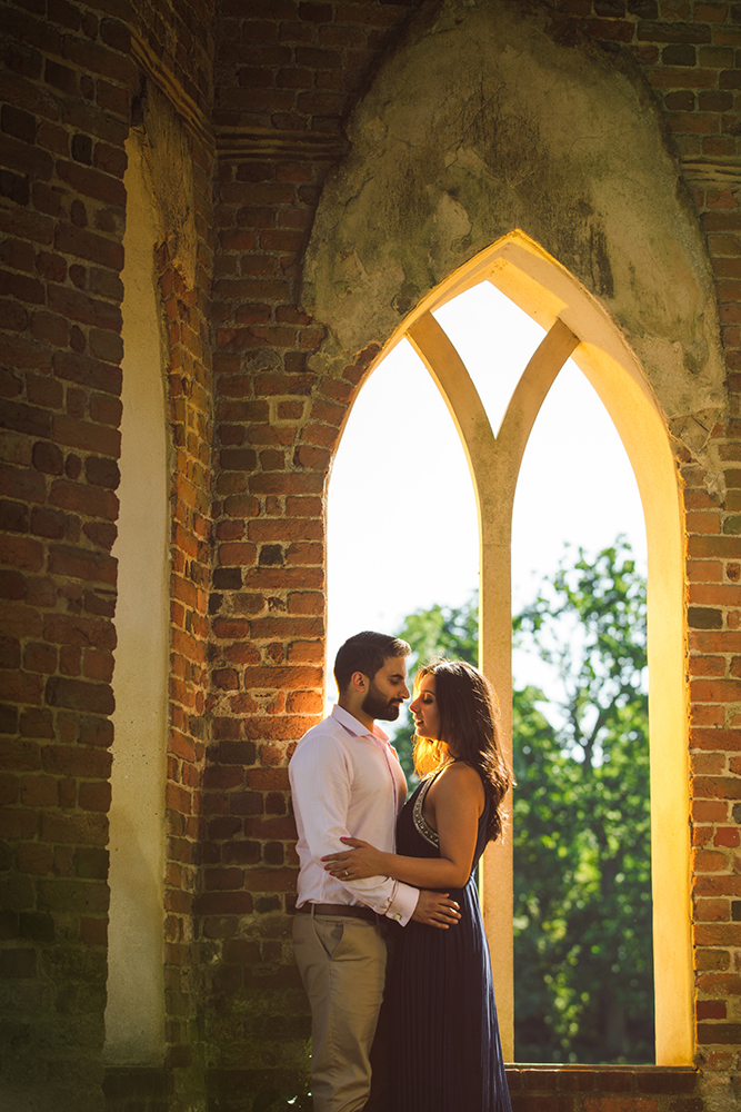0.0.1 Painshill Park, Cobham, Surrey - Sikh Pre Wedding Shoot.jpg