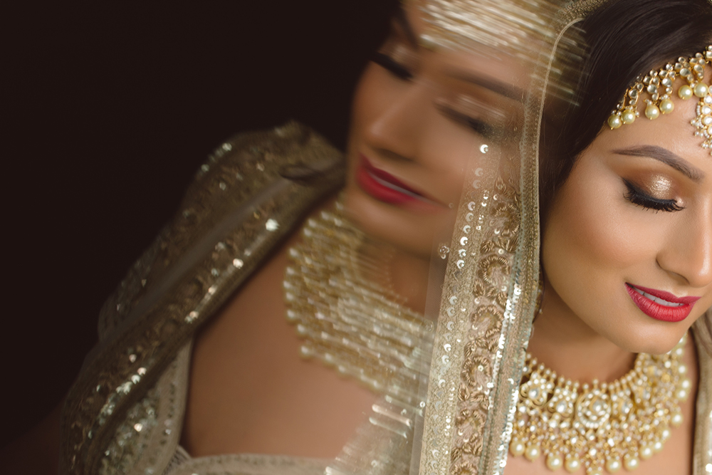 1.0.1.1.1.2 Sikh Bride Asian Indian Bride Sikh Wedding Punjabi.jpg