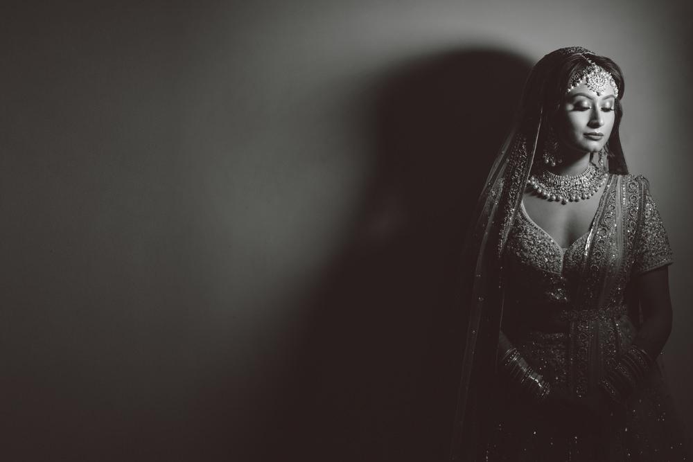 1.1. BC Sikh Bride Asian Wedding English Bride Asian Wedding Photography.jpg