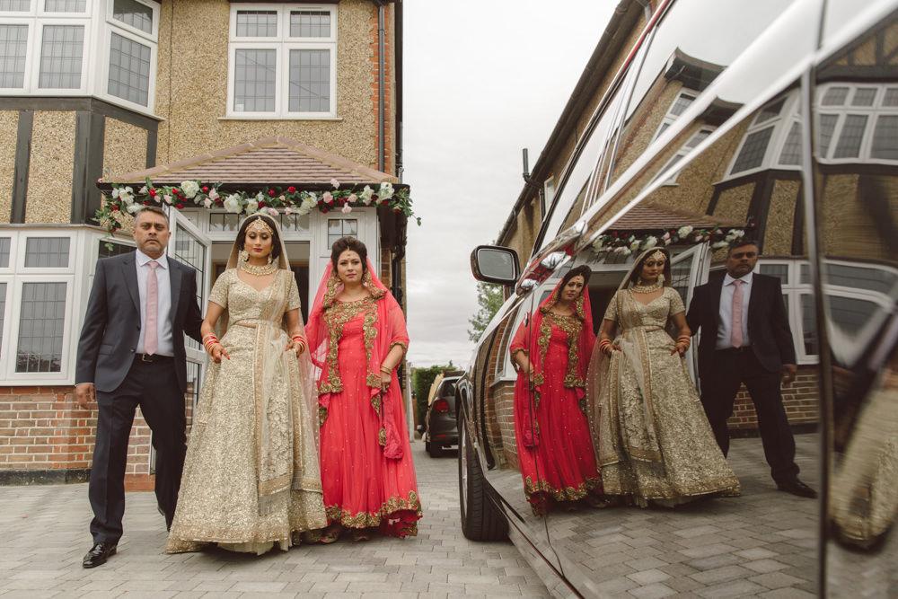 2.2.3.3. Sikh Wedding Day Photojournalism Family - Southall Gurdwara.jpg