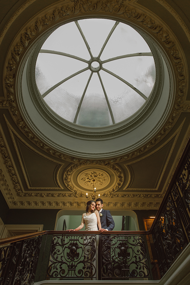 1.0.1.1.1.2 Hindu Wedding Day Shoot Portrait Couple - Addington Palace.jpg