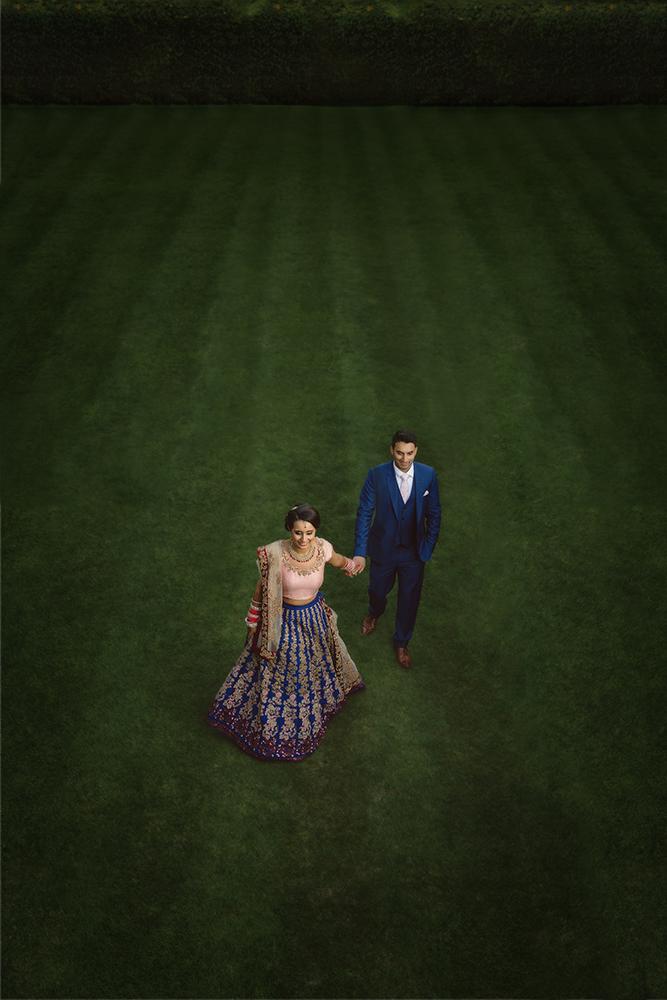 1.0.1.1.1.2 Sikh Wedding Day Shoot Portrait Couple - Ditton Manor.jpg