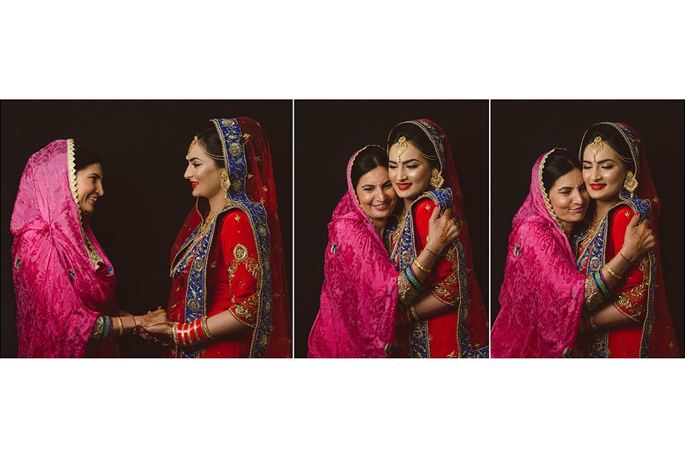 2.0.2.2.1 Sikh Wedding Family Portrait Shoot.jpg