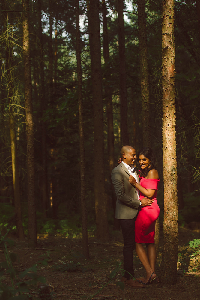 0.1.0.1 Black Park, Slough - Tamil Pre Wedding Shoot.jpg